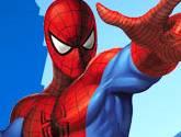 Super Homem Aranha