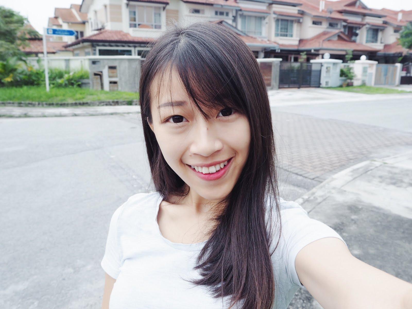 Yiling Lim