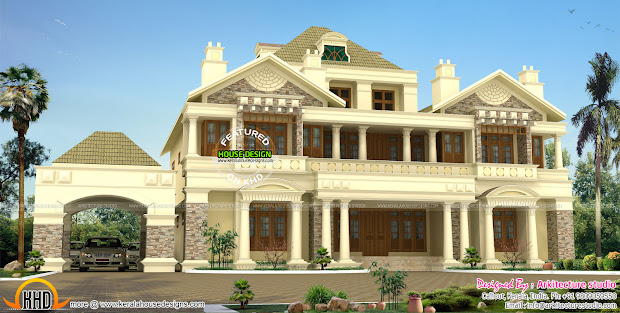 Kerala Colonial Houses - Vtwctr on red brick home design, architecture home design, turn-of-the-century home design, luxury design, waterfront home design, colonial home interior design, beautiful home design, sweet 3d home design, colonial homes 1600s, british colonial bedroom design, contemporary home design, kerala homes design, colonial exterior home design, architectural house plans home design, construction home design, mediterranean home design, art deco home design, traditional home design, colonial mansion, 3 bedroom home design,