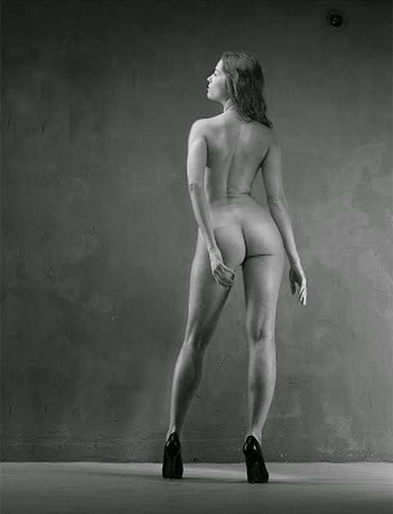 fotos-artisticas-cuerpos-femeninos
