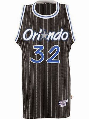 adidas colección camisetas de leyenda NBA