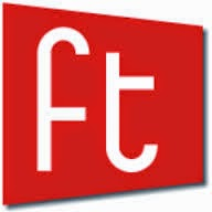 Fable Technologies Hiring Experienced In February 2015
