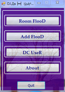 DJ ABHIZ ALL IN ONE FLOODER WITH ROOM+ADD+DC Capture