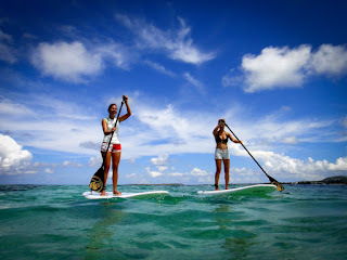 sup, paddle board, kayak, delivery, affordable rates