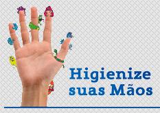 Resultado de imagem para 05 de maio dia da higienização das mãos