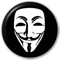 an analysis of vs terroristic character in the action thriller film v for vendetta V for vendetta (2005) – film review  action thriller  hood-winked and conditioned by its government the society portrayed in v for vendetta need the masked .