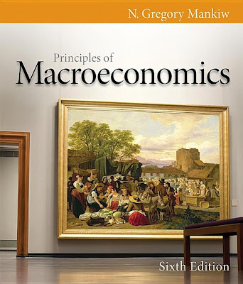 Principles of Macroeconomics - 1001 Ebook - Free Ebook Download