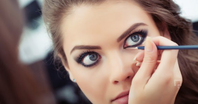 fashion_style_makeup_wide_eye_646x340