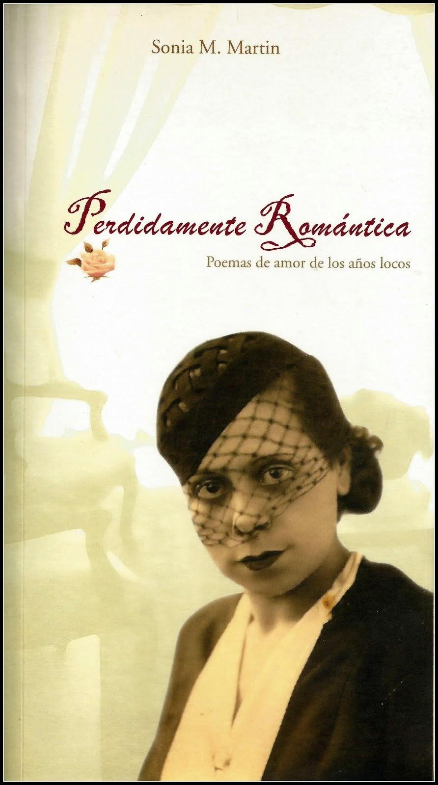 """""""Perdidamente Romántica"""""""