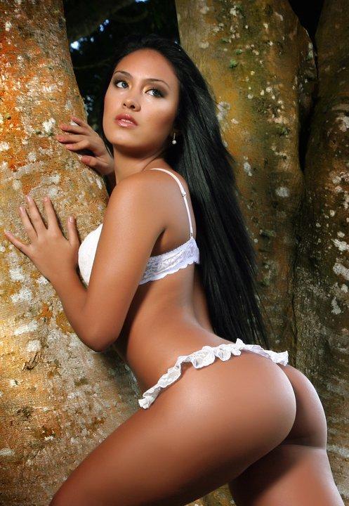 Diana Jaramillo Colombia