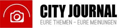 CITYJOURNAL - Nachrichten aus deiner Region