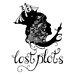 Lost Plots