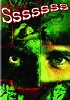 Sssssss (1973) poster
