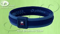 Titanium Bracelet X304