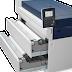 Sihl Direct plaatst Xerox IJP2000 bij De 11e Druk | NCS Repro