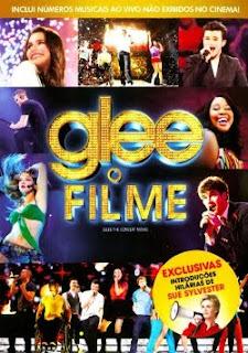 Assistir Filme Glee 3D Online Dublado Megavideo
