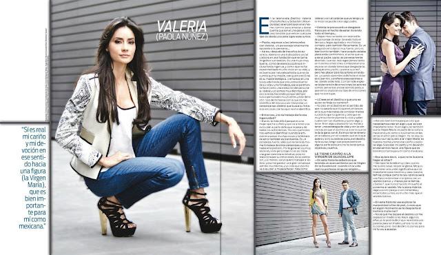TV Azteca telenovelas