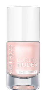 CATRICE Luxury Nudes - www.annitschkasblog.de