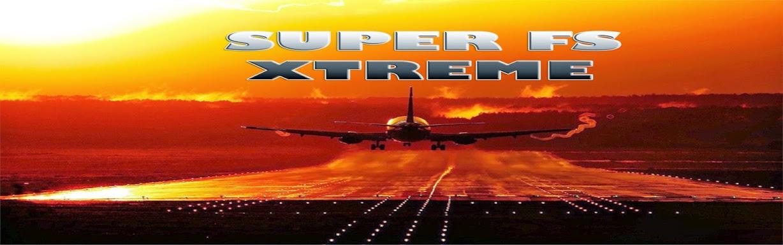 Super FS Xtreme