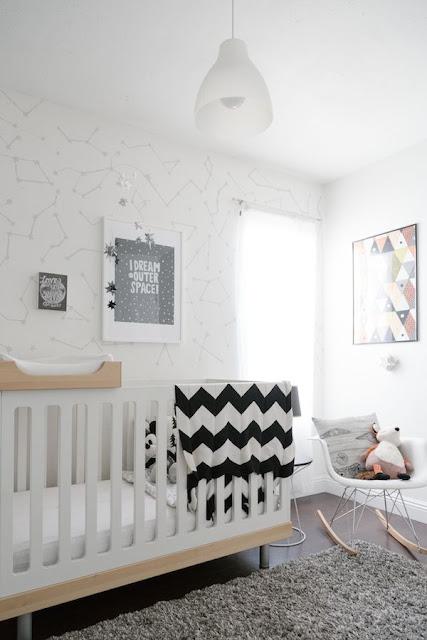 ideas_decoracion_dormitorio_habitacion_niños_lolalolailo_03
