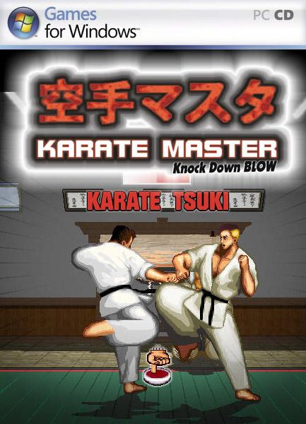 Knock Knock Game http://gamez-software.blogspot.com/2013/02/karate-master-knock-down-blow-free-full.html