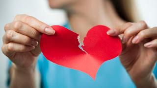 Cara Bijak Putus Dari Pacar Atau Kekasih, Cara Bijak Putus,P utus Dari Pacar Atau Kekasih