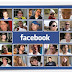 Facebook Profile Photos Sharing Statistics