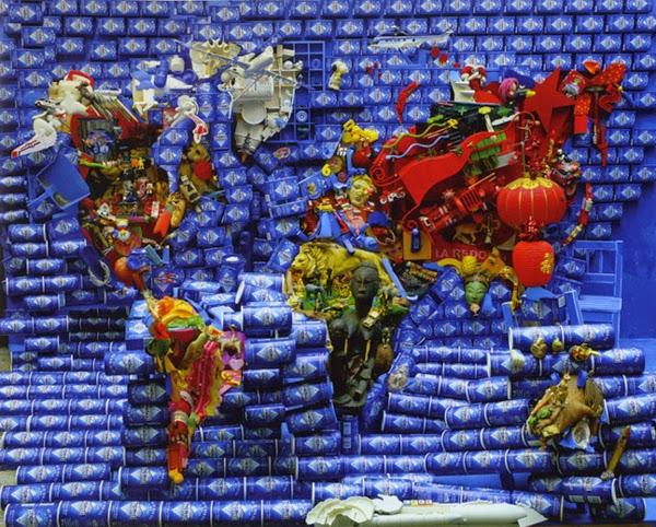 18-Bernard-Pras-Art-in-Sculpture-Point-of-View-www-designstack-co