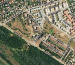 Budapest XVI.kerület