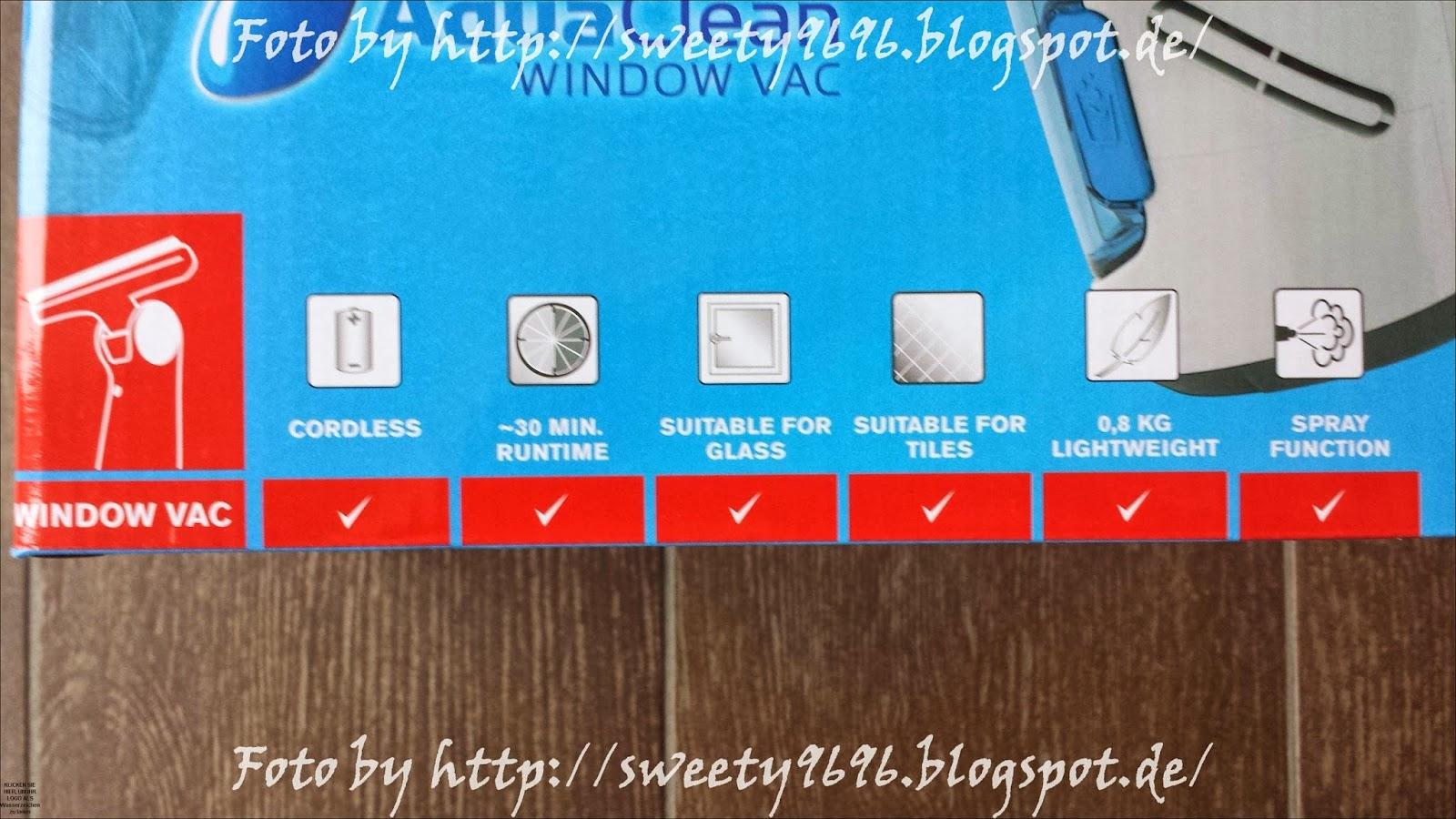 sweety s unzensierte wahrheit ber produkttests f r euch. Black Bedroom Furniture Sets. Home Design Ideas