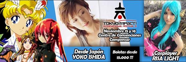 Anime-Cosplay-Japonés-semana-Bogotá-TOKYO-IMPACT-International-Festival-3