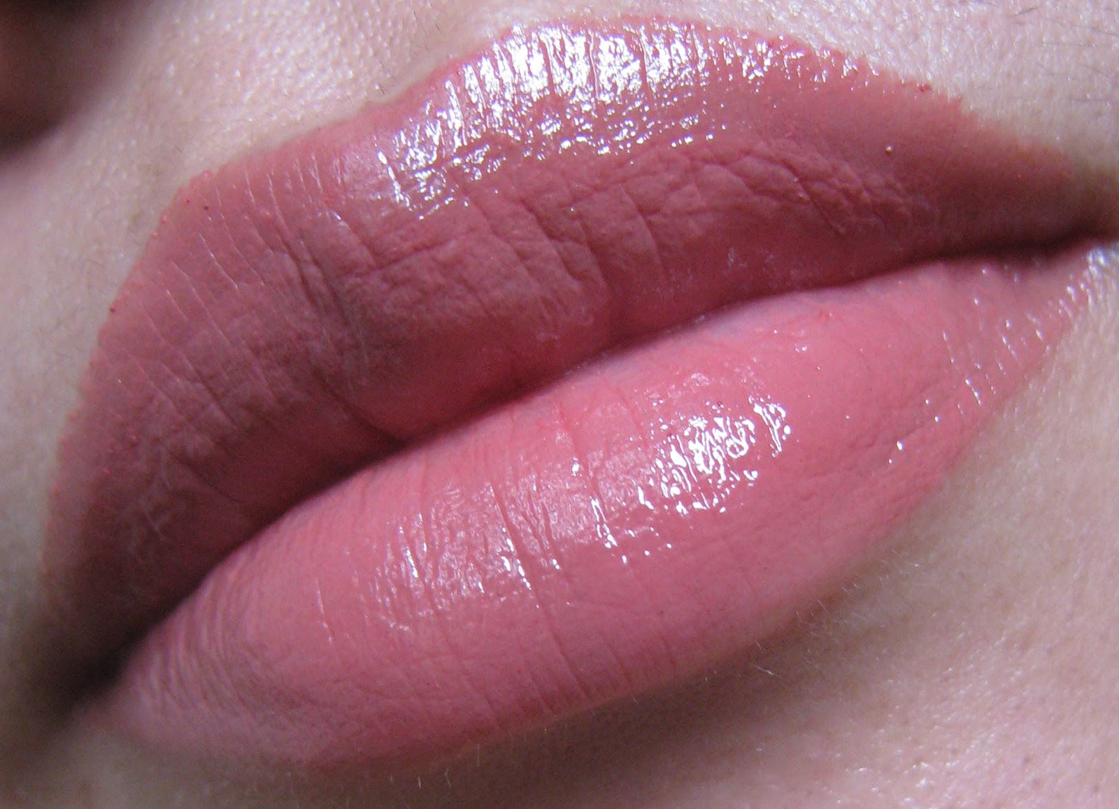 mac cosmo lipstick dupe - photo #2
