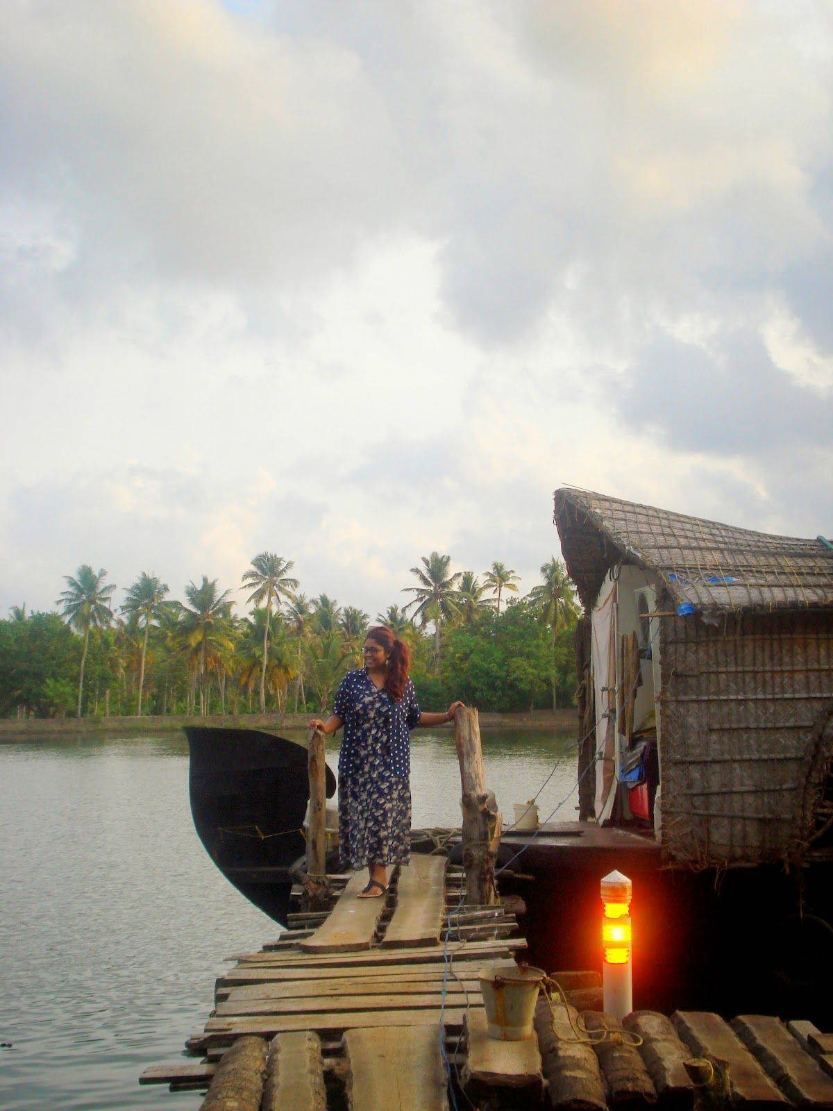 Main Places To Visit And Things To Do In Kerala India