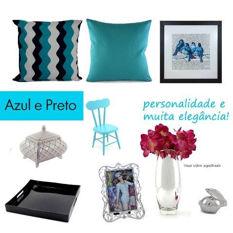 objetos de decoração, porcelana com poás, xícaras com poás, artigos de decoração, enfeites para estante