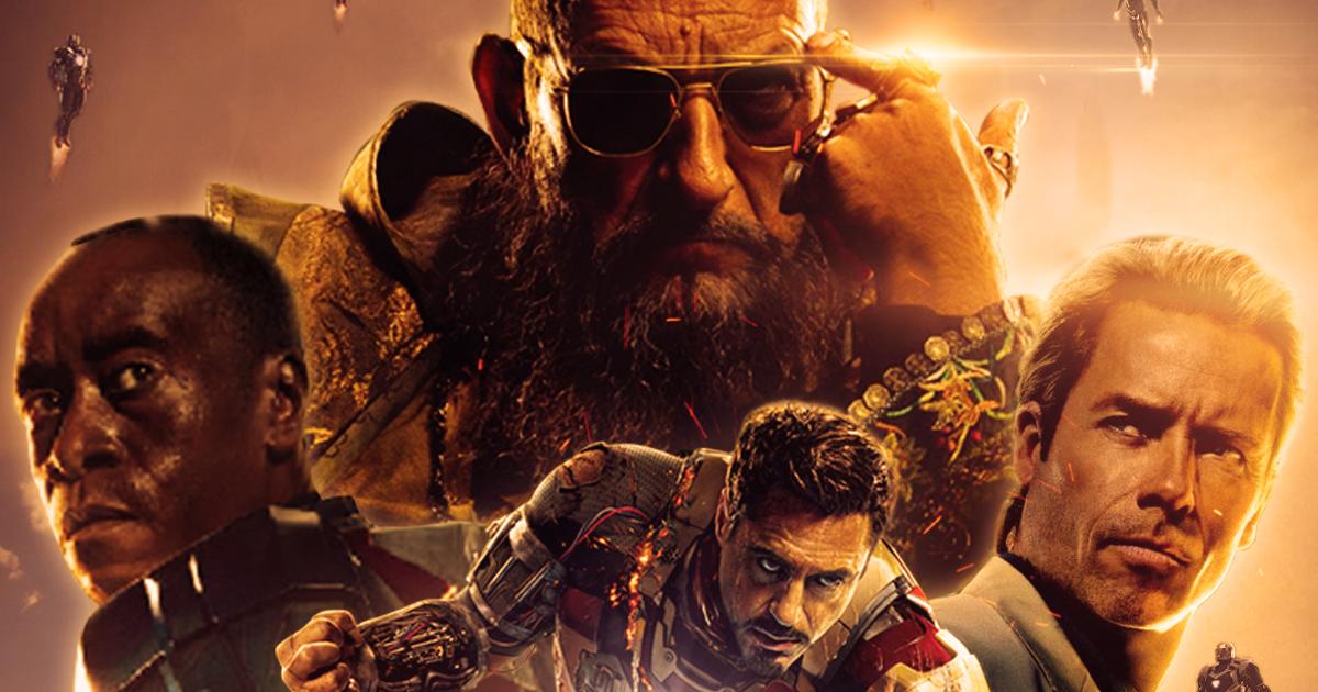 iron man 3 full movie 480p free download