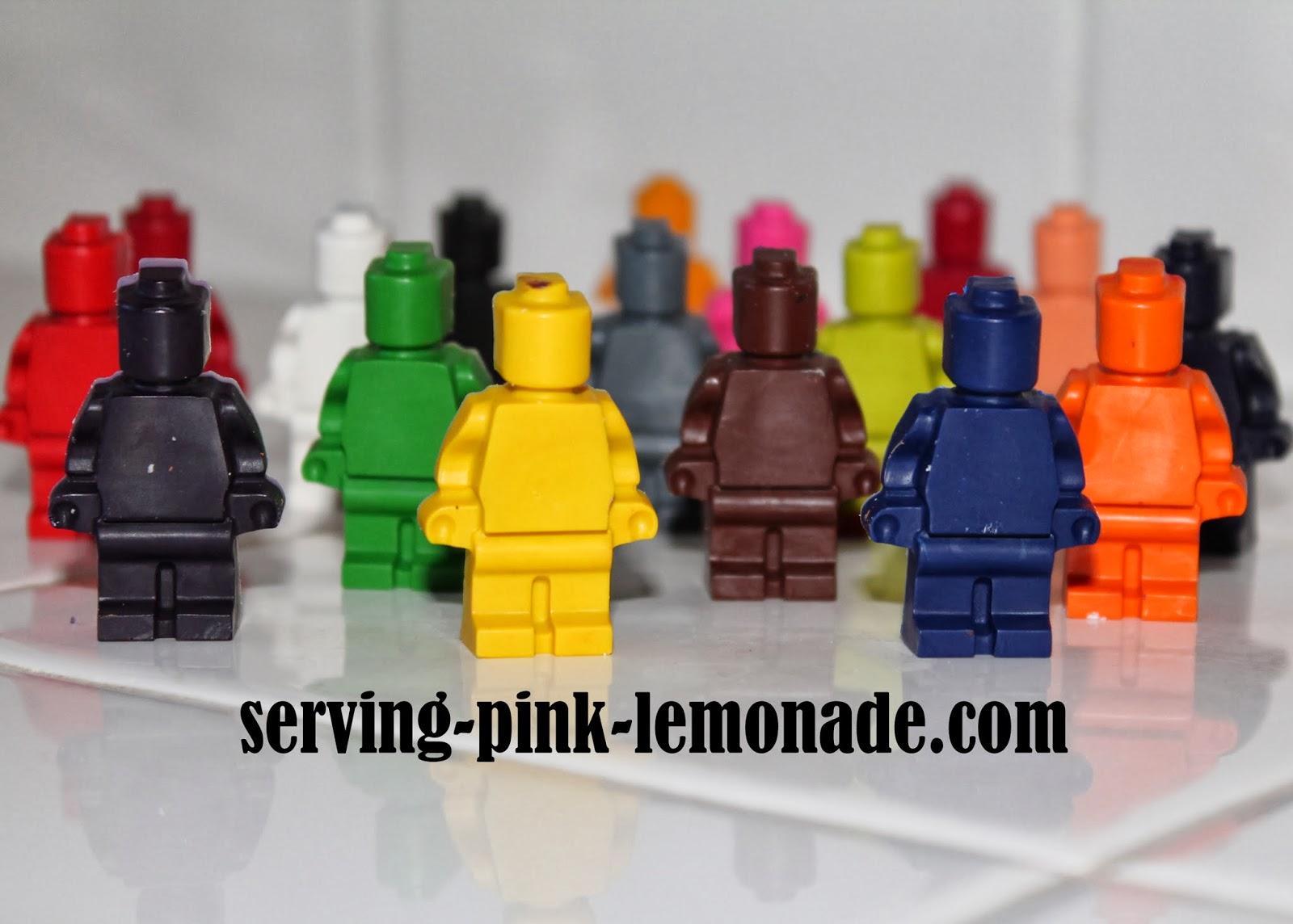 http://3.bp.blogspot.com/-bg7r7RTClCk/VImjn_E2DTI/AAAAAAAAR1g/O2J76iyb_xM/s1600/Lego.JPG
