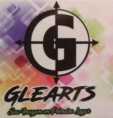 GLEARTS