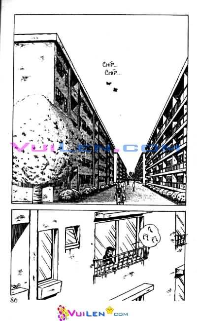 Jindodinho - Đường Dẫn Đến Khung Thành III  Tập 10 page 86 Congtruyen24h