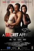 A Secret Affair (2012) online y gratis