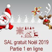 SAL NOEL 2019
