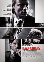 Headhunters (Hodejegerne) (2011)
