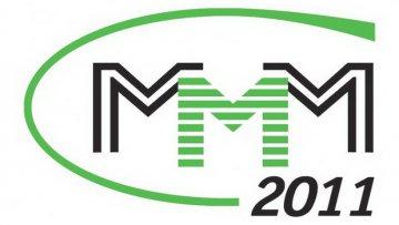 MMM2011