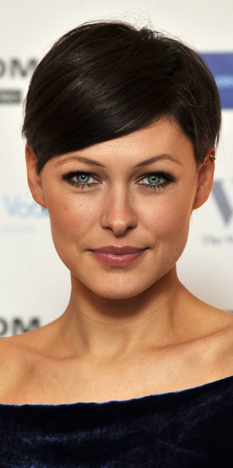 Short Pixie Hairstyles For Summer 2011 Hair Styles Haircuts Short