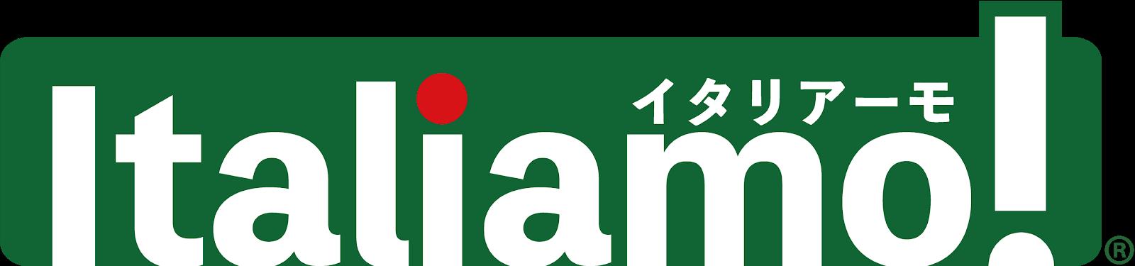 イタリア情報ポータルサイト