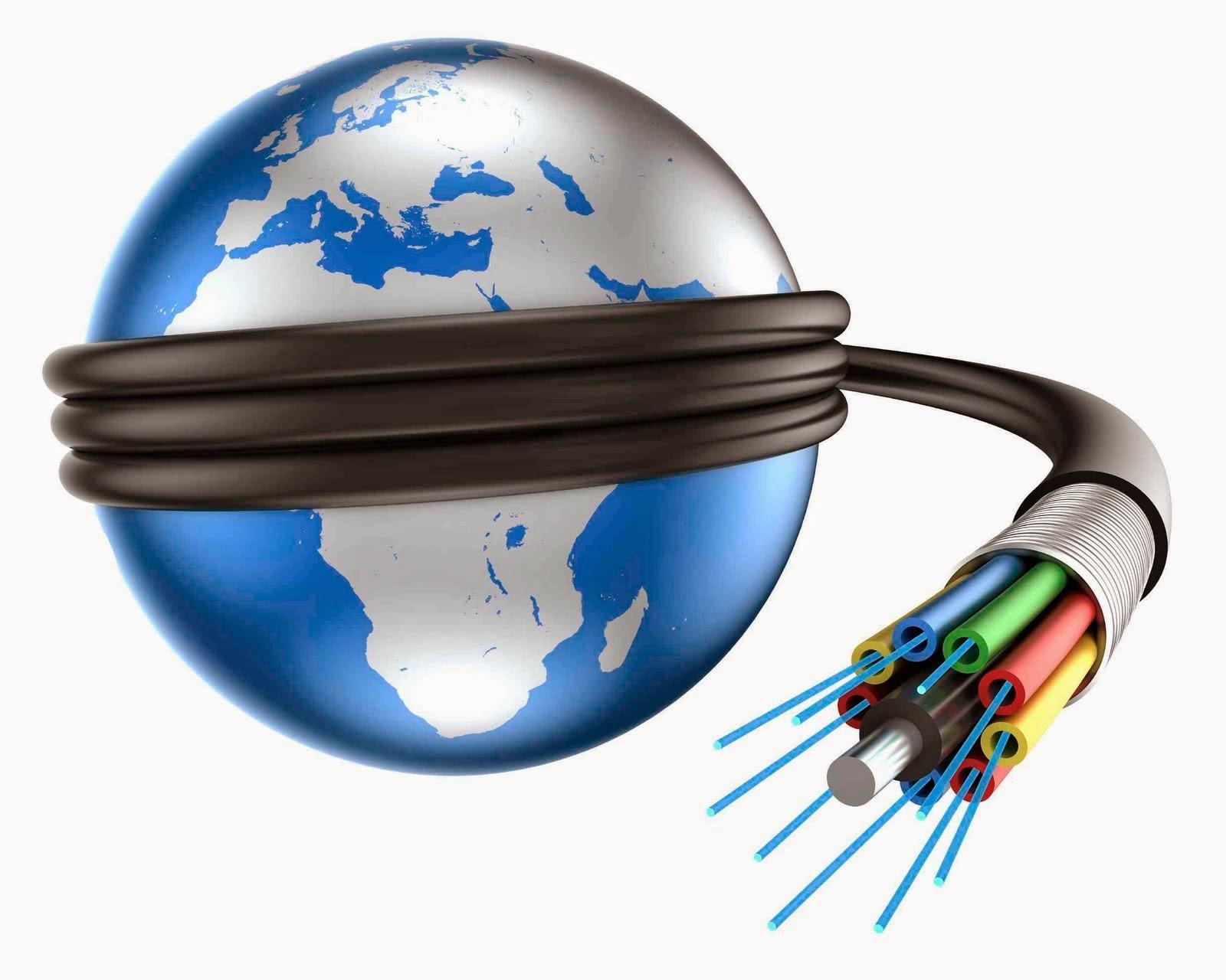 external image internet-ilustra%C3%A7%C3%A3o.jpg