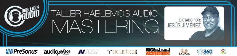 http://www.hablemosaudio.com/p/hablemos-audio-mastering.html