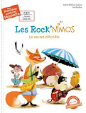 Les Rock'nimos Le secret d'Achille