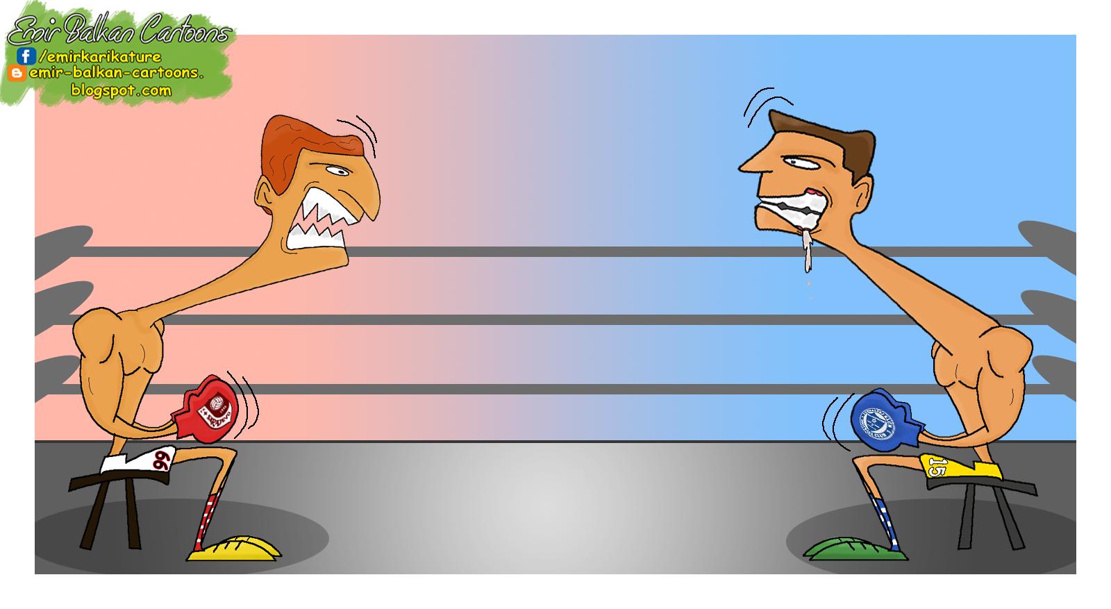 http://emir-balkan-cartoons.blogspot.com/2014/03/da-li-ste-spremni-za-vjeciti-derbi.html