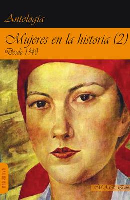 Mujeres en la historia (2)