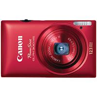 Buy Canon Powershot Elph 300 HS-1